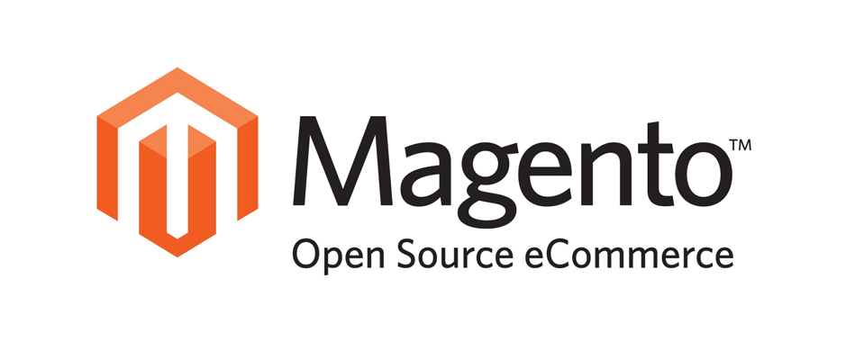 Magento E Commerce