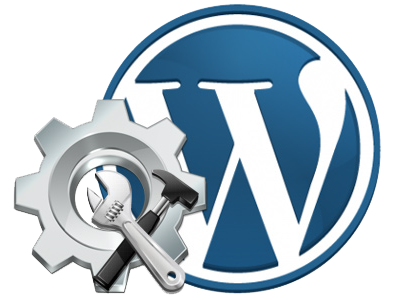 Wordpress Dgdonline