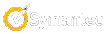 symantec verified