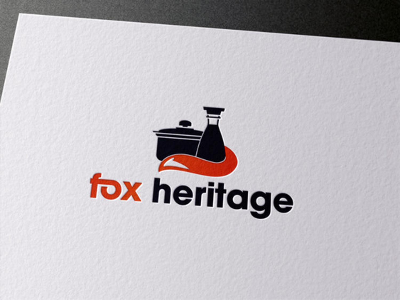 Logo Design Redcliffe