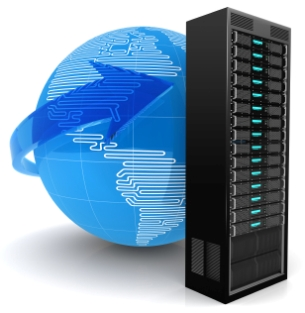 web hosting brisbane